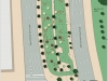 C:\Users\TKJ\Dropbox\Bayfront Parkway\Miami Dade County Map Layout1 (1)