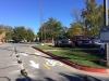 Bentonville2