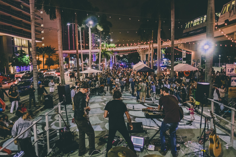 BiscayneGreenMusic