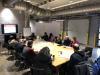 CNU 27 Legacy Project Workshop