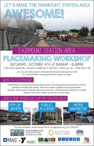 FairmountPlacemaking_poster-01