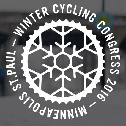wintercycling copy 2